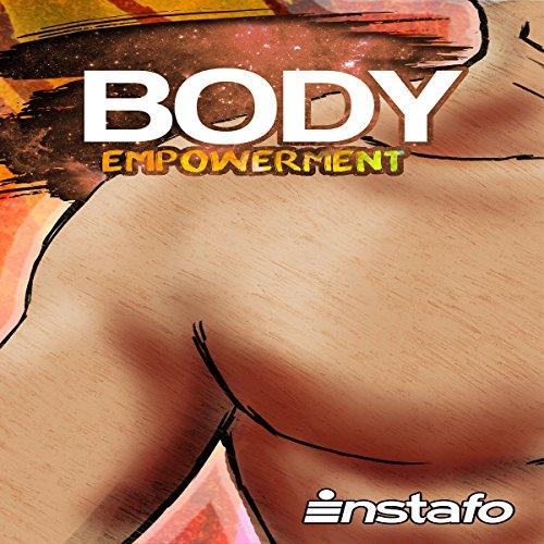 Body Empowerment Titelbild