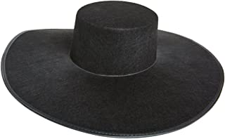 Best beyonce hats for sale Reviews