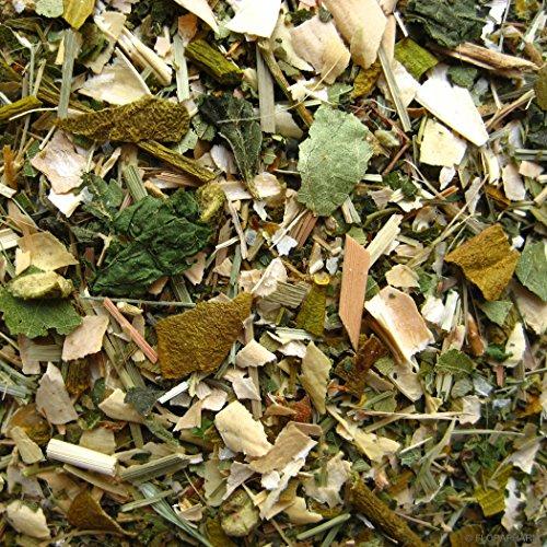 Florapharm - Streßblocker 100 Gramm