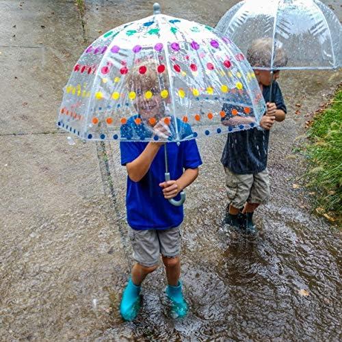Hard hat umbrella _image4