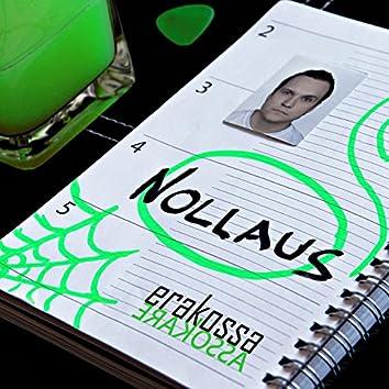 Nollaus - Single