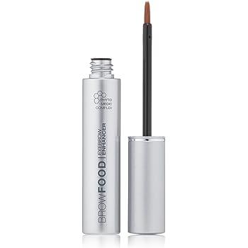BrowFood 1 Count Phytol-Medic Natural Eyebrow Enhancer