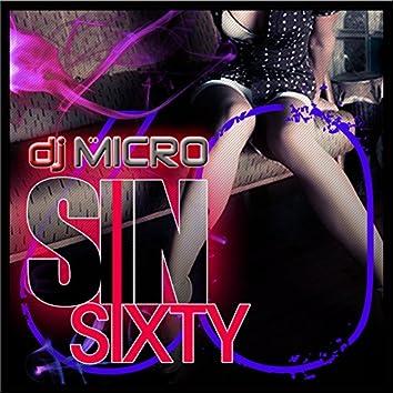 Sin Sixty