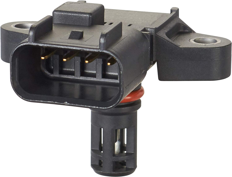 Spectra Premium MP152 Manifold Absolute Pressure Max 59% OFF Pack Over item handling Sensor 1