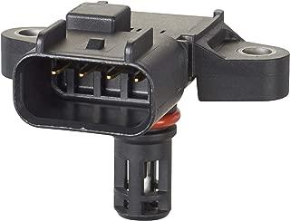 Spectra Premium MP172 Manifold Absolute Pressure Sensor