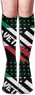 italian flag cycling socks