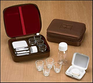 Best travel communion kit Reviews