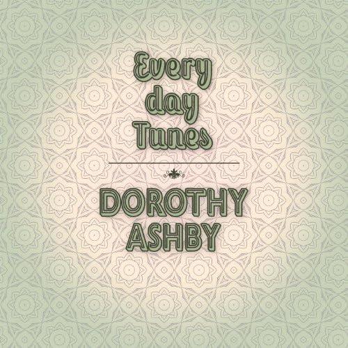 ドロシー・アシュビー