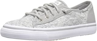 Keds Double Up Sneaker (Little Kid/Big Kid)