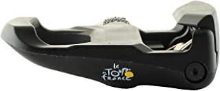 LOOK Keo Easy Tour de France, Limited Edition, Clipless Pedal