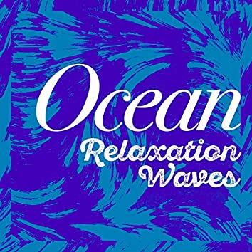 Ocean Relaxation Waves