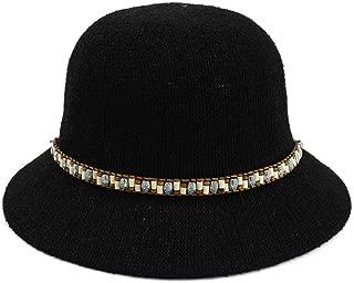 Basin Cap Ladies Cap Folding Outdoor Vacation Seaside Sunshade Fisherman hat