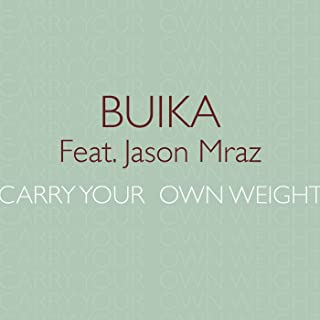 Best carry your own weight Reviews