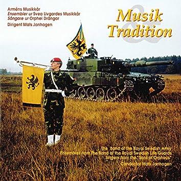 Musik & Tradition