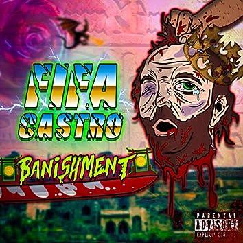 Banishment