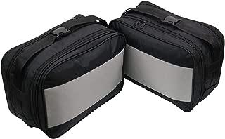 Best motor bag suitcase Reviews
