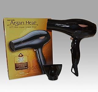 One 'N Only Argan Heat Ceramic 1875 Watt Dryer