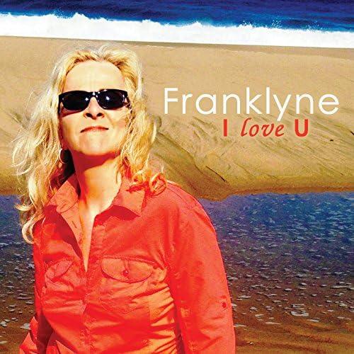 Franklyne