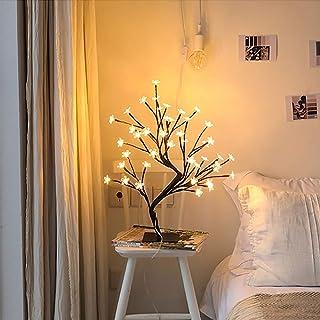 Home Equipment Table lamp Restaurant Desk Table Lamp Hotel Room Desk Lamp European Full Copper Lamp Study Bedroom Bedside ...