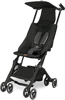 Best Pockit Lightweight Stroller Review