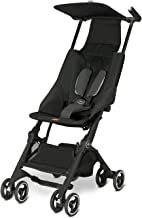 brevi mini large stroller
