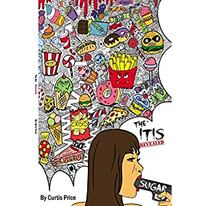 buy The Itis Revealed Books