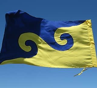 Karmapa's Dream Flag