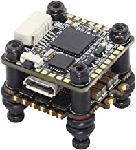 HGLRC Forward FD413 F4 FC Flight Controller Stack Integrated 13A Blheli_S 4 in 1 ESC for Mirco Racing Drone Quadcopter