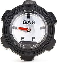 kemimoto Fuel Gas Cap Gauge for 2004-2009 Polaris Magnum Trail Boss ATP 330