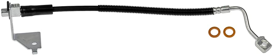 Dorman H620446 Hydraulic Brake Hose
