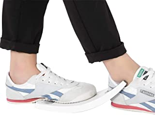 03 Dissolvant de Botte Portable, Prise de démarrage, pour Bottes Hautes pour Dames, Chaussures pour Hommes, Bottes de Trav...