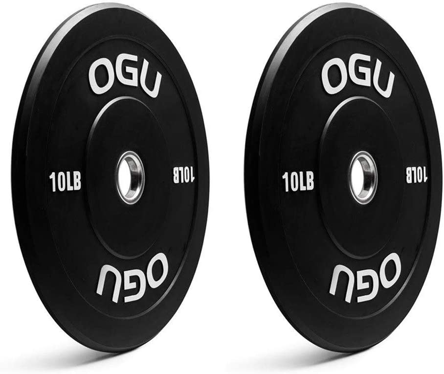 Heclong Barbell Safety and trust Weights A Pair 10lb Rub 35lb 15lb 25lb 45lb Pure Minneapolis Mall