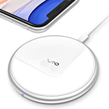 Best iphone xs qi charging Reviews