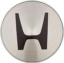 Genuine Honda 44732-S87-A00 Wheel Center Cap