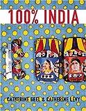 100% India: Indian Industrial Design