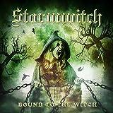 Stormwitch: Bound To The Witch (Lim. Digipak) (Audio CD (Digipack))