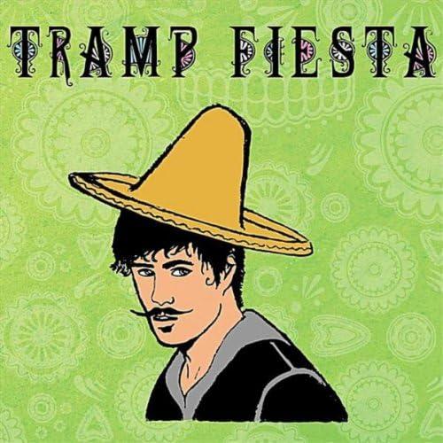 Tramp Fiesta