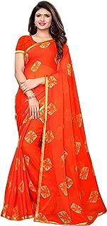 Best new design chiffon sarees Reviews