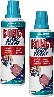 KONG Stuff'N Easy Treat, 8-Ounce