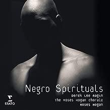 wade in the water negro spiritual