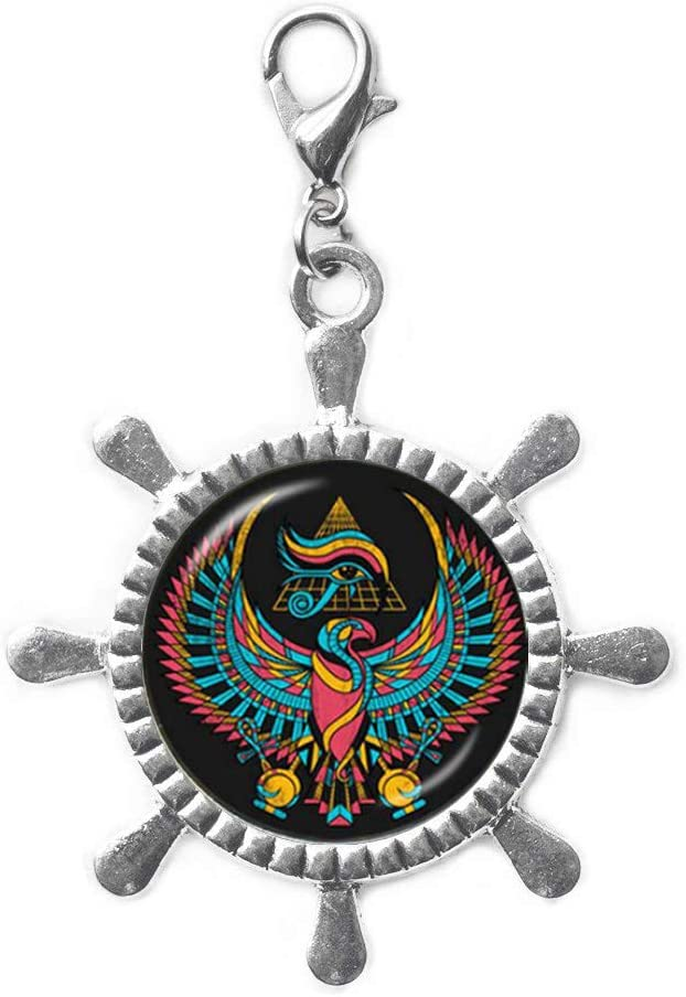 Eye of Providence Rudder Branded goods Zipper J Secret Memphis Mall Pull Society Symbol