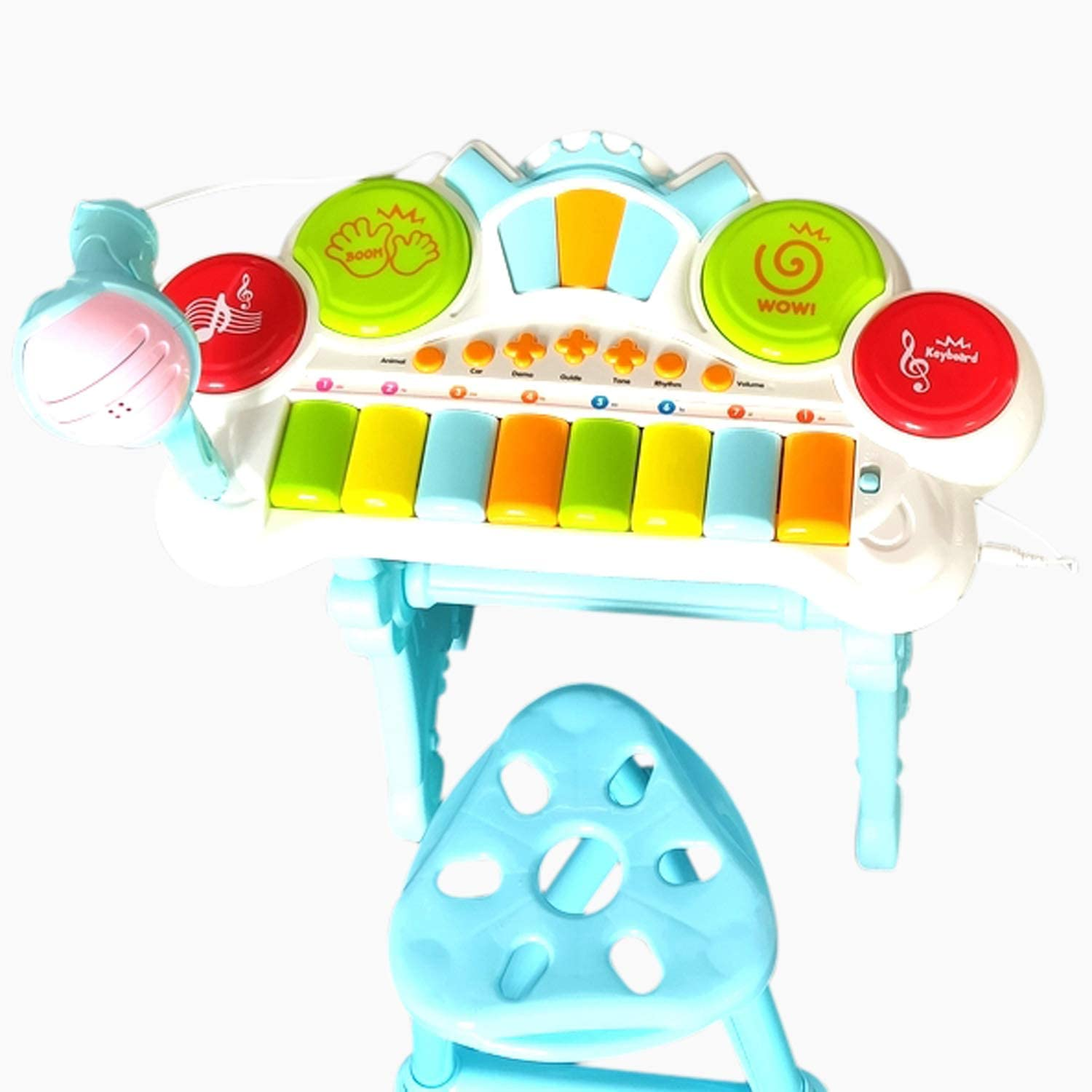 Legler  Ribbon  Make-Up Table Kitchen and Food Toy