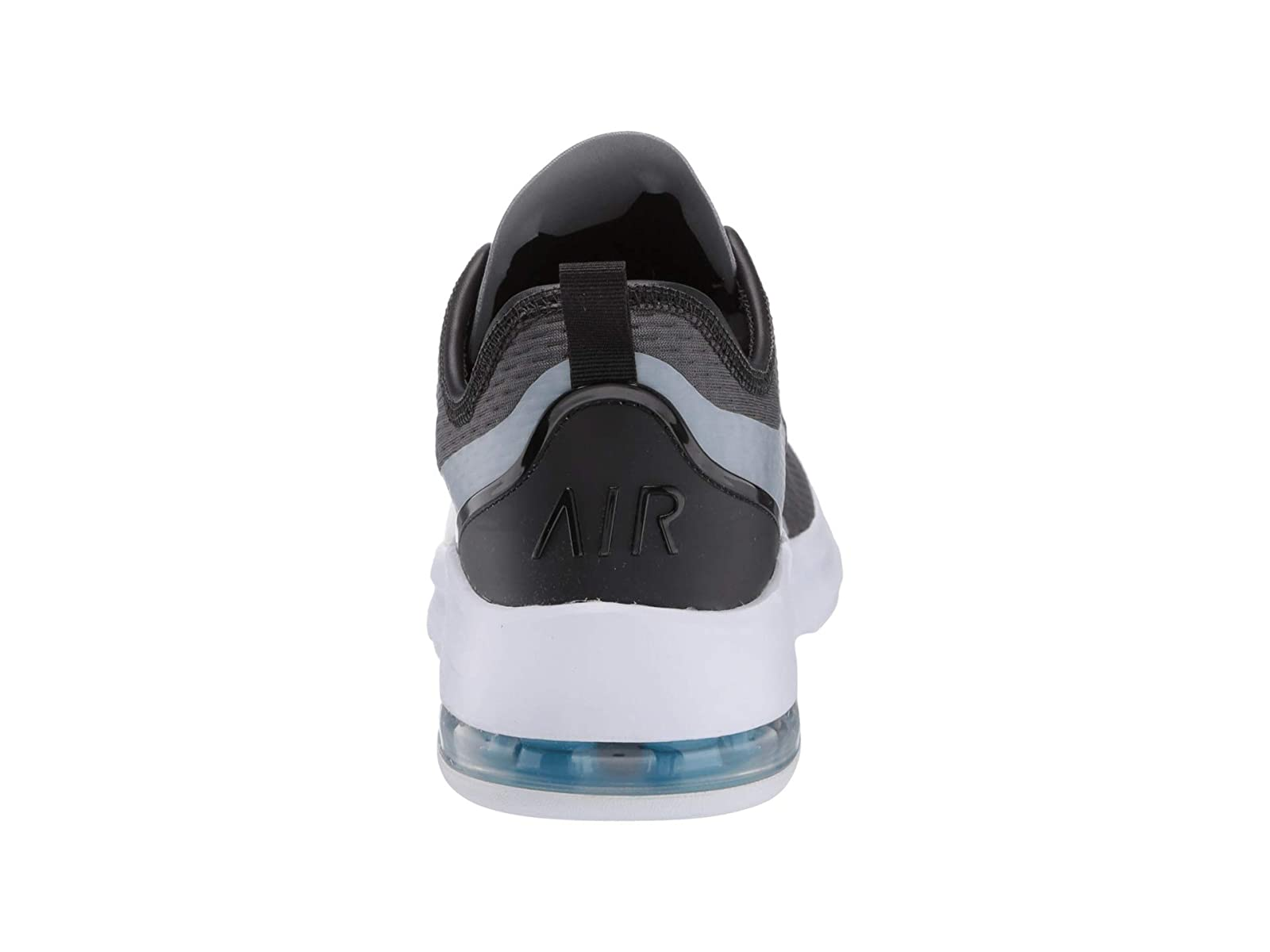 Men-039-s-Sneakers-amp-Athletic-Shoes-Nike-Air-Max-Motion-2 thumbnail 66
