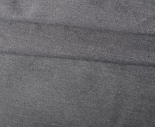 CEXTT EMF. Segnale schermatura materiale protezione elettromagnetica finestra tessuto schermatura tessuto tessuto radiazione ad alta frequenza resa coperta protettiva, abbigliamento a prova di radiazi