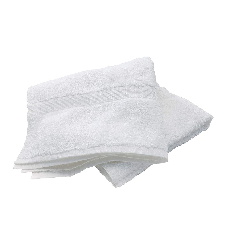 Simpli-Magic 79378 Bath Ranking TOP9 Towels - Pack Grade 36 B Raleigh Mall