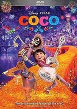 Best coco movie subtitles Reviews