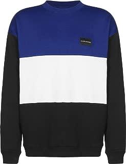 Calvin Klein Men's J30J309518 Sweatshirts