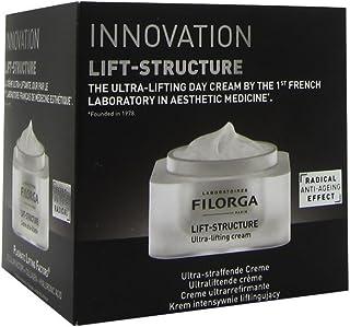 Filorga Lift Structure Ultra Lifting Cream 50ml