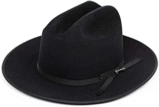 919f3013199 Amazon.com   200   Above - Hats   Caps   Accessories  Clothing ...