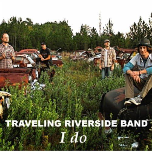 Traveling Riverside Band